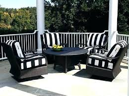 Restrapping Patio Chairs Ideas Restrapping Patio Furniture Or Patio Furniture Outdoor