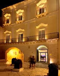 palazzo gattini luxury hotel tripinview