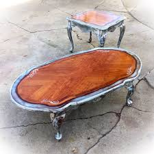 farmhouse coffee table set 73 best farmhouse french country furniture images on pinterest