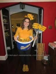 Funny Cheap Halloween Costume Ideas 11 Fun And Cheap Halloween Costume Ideas For Women Homemade