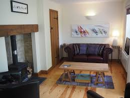 jess cotswolds cottage with activities lakes u0026 8096874