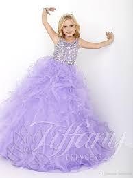 best 25 cheap pageant dresses ideas on pinterest dresses for
