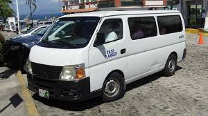 nissan tsuru taxi extreme cab rides just part of mexican travel experience the
