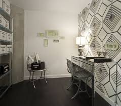 Mirrored Desks Furniture Master Mirrored Desk Furniture Mirror Desk Ideas U2013 Home Decor