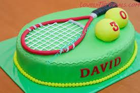 tennis cake toppers gumpaste fondant polymer clay tennis racket tutorial how