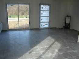 carrelage gris cuisine le carrelage gris clair salon sejour cuisine et gis foncé dans le