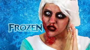 frozen elsa party makeover disney 2 games play online