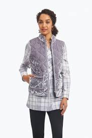 blazer sweater foxcroft sweater sale cardigans pullovers blazers