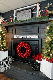 55 Easy Christmas Crafts Simple Diy Holiday Craft Ideas U0026 Projects 55 Best Holiday Decor Ideas Images On Pinterest Holiday Decor
