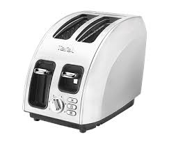 The Best Toaster To Buy Toasters Tefal