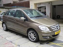 mercedes b200 2010 1000 ideeën mercedes b200 op klassieke auto s en
