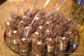 wedding dessert tables nj nyc pa u2013 cw distinctive designs