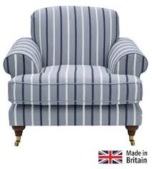 Armchairs Online Buy Fabric Armchairs And Chairs At Argos Co Uk Your Online Shop