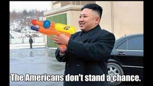 North Korean Memes - korean news meme north korea war with usa meme youtube