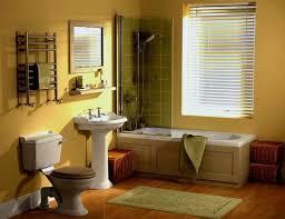 romantic bathroom decorating ideas color ideas for bathrooms