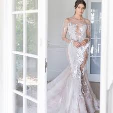 australian wedding dress designers 25 pretty australian wedding dress designers aisle