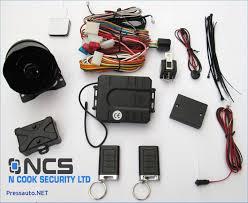 cyclops car alarm wiring diagram car download free u2013 pressauto net