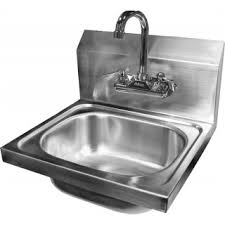 stainless steel hand sink wall mount ace wall mount stainless steel hand sink jks houston restaurant