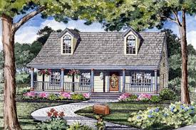 Cape Cod Cottage House Plans House And Home Design Cape Cod House