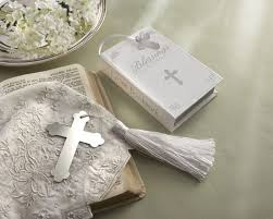communion favor ideas celebrations in the catholic home holy communion favor ideas