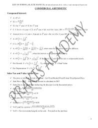 collections of 3rd standard maths worksheets wedding ideas