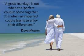 wedding quotes pdf 10 and quotes about married wedding