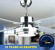 hunter ceiling fan light bulbs ceiling fan light bulb wattage best ceiling fan wattage ceiling fan