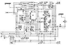 rover 600 wiring diagram wiring diagram simonand
