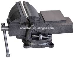 heavy duty bench vise heavy duty bench vise suppliers and