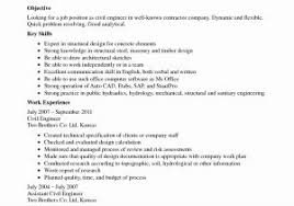 Ssis And Ssrs Resume 100 Ssrs Resume Paralegal Nurse Cover Letter Free Essay