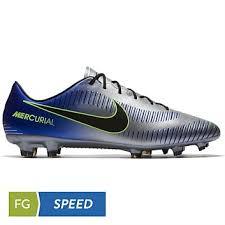 nike womens football boots nz rebel sport nike mens neymar mercurial veloce iii fg football boots