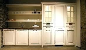 cuisine style cottage anglais cuisine style cottage rear view base model meuble de cuisine style