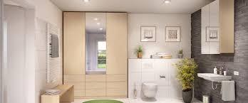badezimmer einbauschrank bad spiegelschrank nach maß konfigurieren deinschrank de