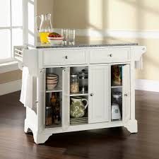 Woodbridge Kitchen Cabinets by Kitchen Amazing Woodbridge Kitchen Island Amazing Nails