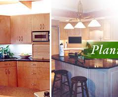 dee david u0026 co llc va kitchen design and remodeling planning