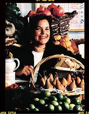 the barefoot contessa ina garten ina garten interview indiebound org