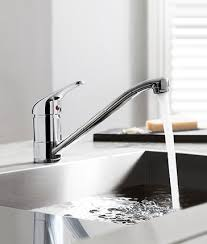 Kitchen Sinks Luxury Bathrooms UK Crosswater Holdings - Kitchens sinks and taps