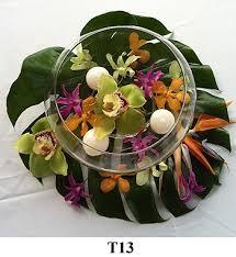 wedding flowers kauai t13 kauai wedding flowers hawaii bridal bouquets and tropical