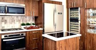 rv kitchen appliances marvelous rv kitchen appliances luxury mydts520 com