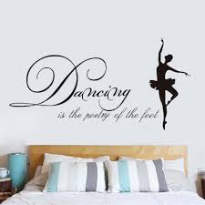 Modern Wall Stickers For Living Room Compare Prices On Modern Poetry Online Shopping Buy Low Price
