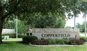 Park Models For Sale Houston Tx Copperfield Homes For Sale In Houston Houston Real Estate