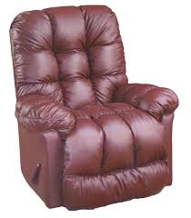 Most Confortable Chair The Most Comfortable Chairs