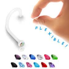 auskarai i nosi rasta nosi auskarai į bambą į nosį į liežuvį į lūpą ir kitų