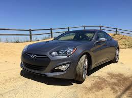 2015 hyundai genesis coupe reviews 2015 hyundai genesis 3 8 r spec review the torque report
