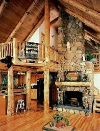 fireplaces are some of my favorites the rustic feel