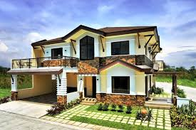 Houses Design Houses Designs Photos Image Gallery House Ideas Design Home
