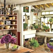 Garden Room Decor Ideas Indoor Garden Room Design Indoor Gardens Tumblr Indoor Garden