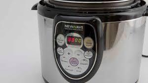 new wave kitchen appliances herrlich new wave kitchen appliances newwave logo green lrg 600x154