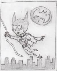 drawing u2013 chibi batman sirrob01
