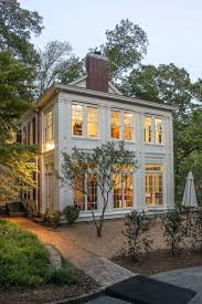 find this pin and more on exterior home renovated historic 1784